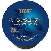 コーヒーメーカー関連用品