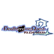 Death end re;Quest2 [PS4ソフト]