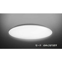 NLEHC06010 [補修部品(セード)]
