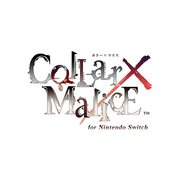 Collar×Malice for Nintendo Switch 限定版 [Nintendo Switchソフト]