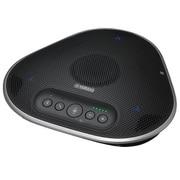 YVC-R330 [ヤマハ ユニファイドコミュニケーションスピーカーフォン(ケーブルバンド付属モデル)]