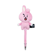 BT21 マスコットペン COOKY [キャラクターグッズ]