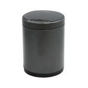 JH-8826 [JAVA MIDY センサービン ステンレス ゴミ箱 9L TG]
