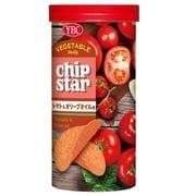チップスターSトマト&オリーブオイル 50g