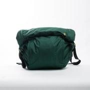 The Field Bag #002/Mini fb002-mini-gr グリーン [アウトドア系 ショルダーバッグ]