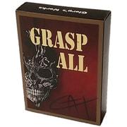 GRASP ALL / グラスプオール [ボードゲーム]