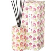 和遊ディフューザー 桜の香り