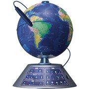 PG-GPN19R [しゃべる地球儀 パーフェクトグローブ GEOPEDIA NEXT(ジオペディア ネクスト)]