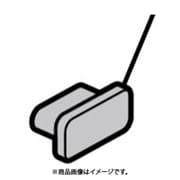 500578401 [CAP USB ブラック]