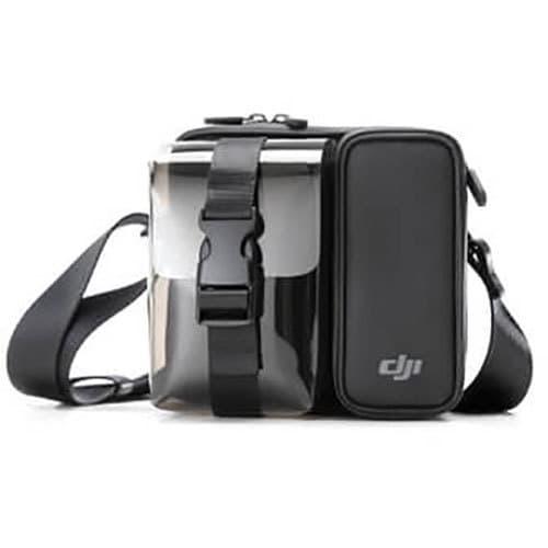 DJIMNB [DJI Mini Bag]