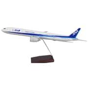 NH00103 1/100 777-300ER JA795A WiFiレドーム [ABS飛行機]