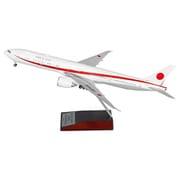JG20170 1/200 777-300ER 80-1102 政府専用機 WiFiレドーム [ABS飛行機]
