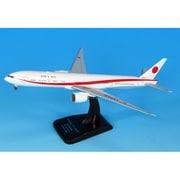 JG40102 1/400 777-300ER 80-1112 WiFiレドーム [ダイキャスト飛行機]