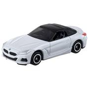 トミカ No.74 BMW Z4 初回特別仕様 [ミニカー]
