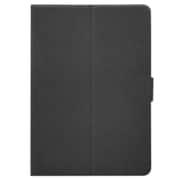 TBC-IP1909BK [iPad 10.2(2019)用 回転式カバー ブラック]