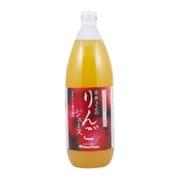 平井さんのりんごジュース ブレンド 1000mL