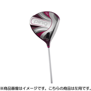 G LE 2 1W ELDIO NO.03 40 R MG CLR_LH [ゴルフ ドライバー]