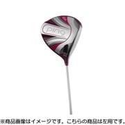 G LE 2 1W ELDIO NO.03 50 SR MG CLR_LH [ゴルフ ドライバー]