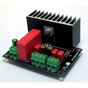 WP-AMP1875 [モノ・パワーアンプ基板完成品]