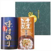 ON-AO [お茶漬け・有明海産味付海苔 和の宴]