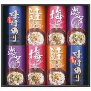 ON-DO [お茶漬け・有明海産味付海苔 和の宴]