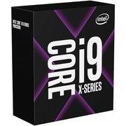 BX8069510900X [Core i9-10900X]