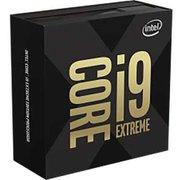 BX8069510980XE [Core i9-10980XE]
