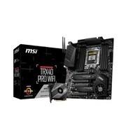 TRX40 PRO WIFI [第3世代Threadrippe対応マザーボード]