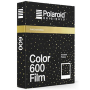 Color Film for 600 Gold Dust