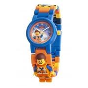 時計玩具・キャラクター時計