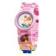 キッズ 腕時計