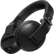 HDJ-X5BT-K [ヘッドフォン メタリックブラック]
