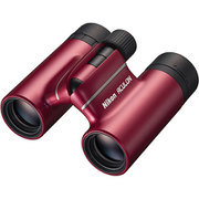 ACULON T02 8x21 RED [双眼鏡]