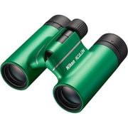 ACULON T02 8x21 GREEN [双眼鏡]