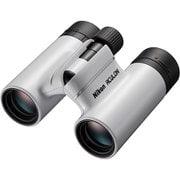 ACULON T02 8x21 WHITE [双眼鏡]
