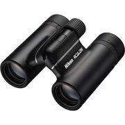 ACULON T02 10x21 BLACK [双眼鏡]