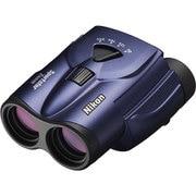 Sportstar Zoom  8-24x25 DARK BLUE [双眼鏡]