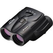 Sportstar Zoom  8-24x25 BLACK [双眼鏡]