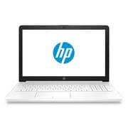 9AK25PA-AAAB [HP 15-da2000 G1モデル 15.6インチ/Core i7-10510U/メモリ 8GB/SSD 128GB+HDD 1TB/Windows 10 Home 64bit/Office Home & Business 2019/ピュアホワイト]
