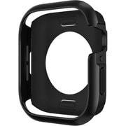 SE_W44CSATOD_BK [SwitchEasy Odyssey for Apple Watch Series 5/4 44mm/Space Black]