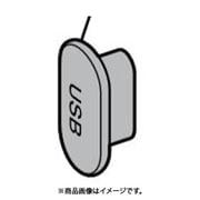 500553711 CAP USB