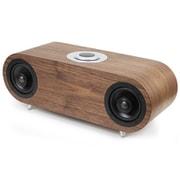 WS-A70-WA [Bluetooth/ネットワークオーディオシステム]