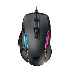 ROC-11-820-BK [KONE AIMO Remastered ブラック ゲーミングマウス]