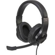 PS4用 ヘッドセット ゲーミングエディション ブラック