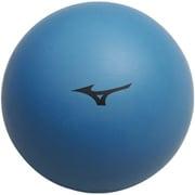 P3JBA04124 [リフティングボール(練習用) STEP1]
