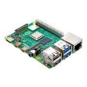 UD-RP4B4 [Raspberry Pi メインボード4K出力対応ポート搭載]