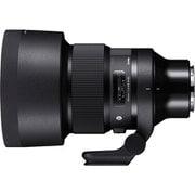 105mm F1.4 DG HSM Art [Artライン 105mm/F1.4 ライカLマウント]