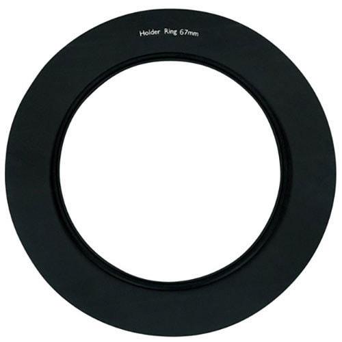 Filter Holder Ring M100 Holder 67mm [ホルダーリング 67mm]