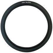 Filter Holder Ring M100 Holder 82mm [ホルダーリング 82mm]