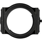 Mg Filter Holder for XF8-16 100mm [マグネットホルダー]